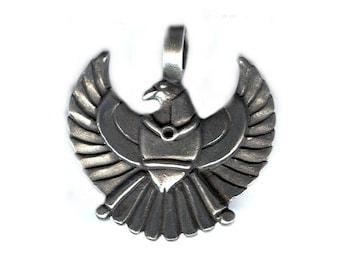 Pendant talisman God Horus