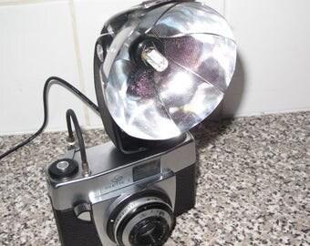 Photographers Camera Light