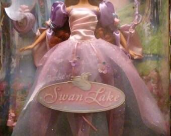 Teresa as the Fairy Queen