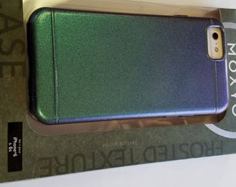 IPhone 6/6S  Custom Painted Phone Case