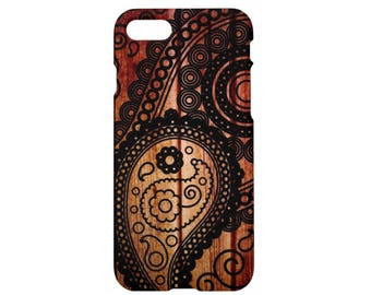 iPhone 7 case Vintage iPhone 7 plus case iPhone 6s case iPhone 6 iPhone 6s plus iPhone 6 plus iPhone 5s case iPhone SE iPhone 4s case