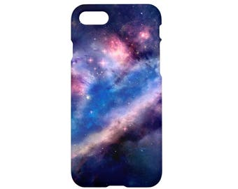 iPhone 7 case Space iPhone 7 plus case iPhone 6/6s case iPhone 6/6s plus case iPhone 5/5s/SE case iPhone 4/4s case Galaxy