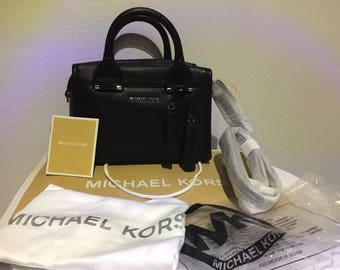 Michael Kors bag original with tag