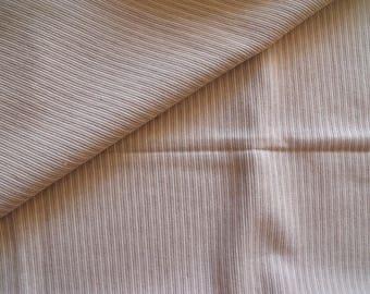Fabric mesh Soprano