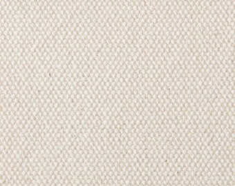 """Number 8 Canvas Duck Fabric-60"""" 