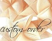 custom paper order