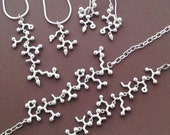 custom jewelry for Alisa