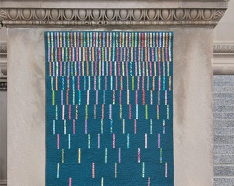 Magic Inch Quilts
