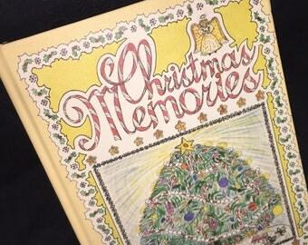 1986 Christmas Memories