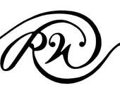 Custom ring for Emma, rose cut diamond ring,  Rachel Wilder Handmade Jewelery