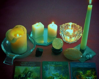 Same Day Spirit Guide Reading, Oracle Card Reading, Ask your Guides, 1 Question, 3 Cards