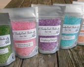 Custom Wholesale Order