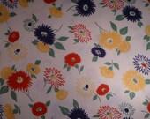 Fresh Air - American Jane - Sandy Klop - Moda Fabrics - Cotton - Pattern # 21670