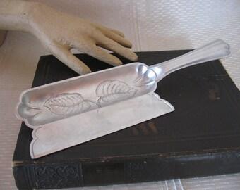 Farberware Vintage Aluminum Crumb Catcher