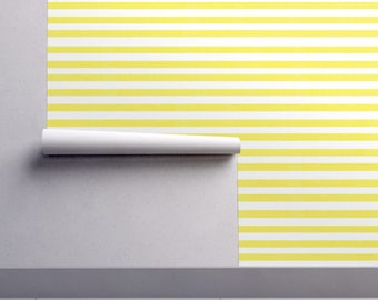 Type II wall-covering -  PVC-free, FSC Certified wallpaper also features mold, mildew and water resistance.
