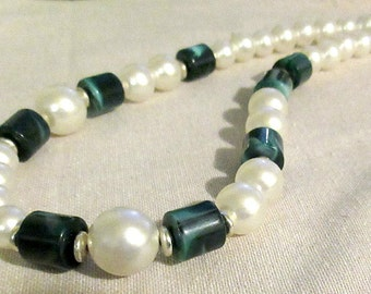 Chemistry Jewelry - Avogadro Necklace - Sciart Chemistry Science Nerd Jewelry - Chemistry Science Teacher Nerdy Gift