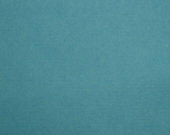 100% Wool Felt 20cm x 30cm 1mm thick - DF53 SkyBlue