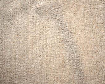 Emy Flax Richloom Fabric