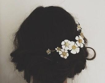 Daisy comb, #1400
