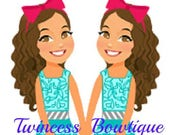 "Custom order For ""thetakristen"" Mouse Ears Headband - CUSTOM - Twincess Bowtique"