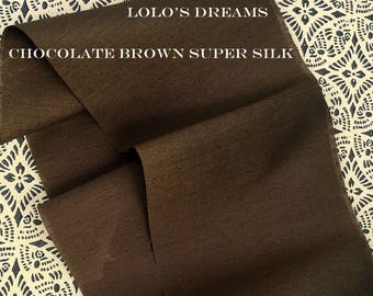 Free S&H VELCRO Super-Silk Chandelier Chain Cord Cover (3ft/6ft/9ft) or SLIP-ON - LoLos Dreams