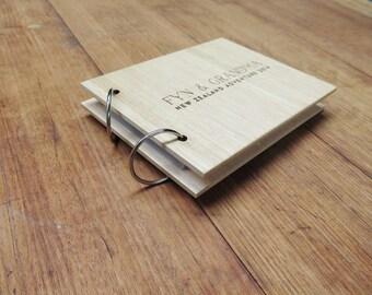 Photo Album. 4x6. Brag Book. Wedding Album. Anniversary Gift. Baby Book. Holiday Album