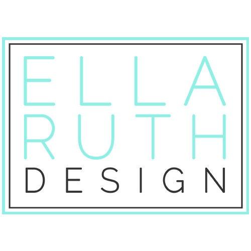 EllaRuthDesign