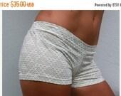 New Pyramid shorts