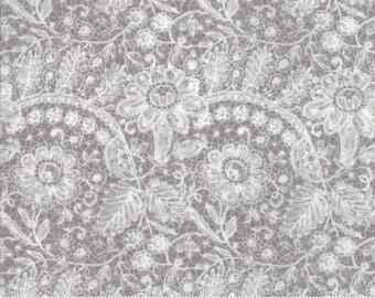 Maven by BasicGrey - Lace in Stone (30460-24) - Moda - 1 Yard