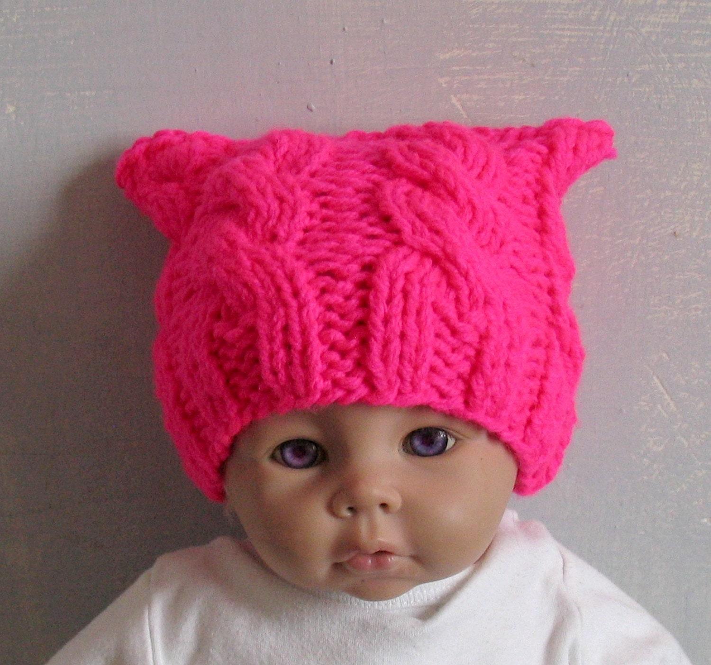 pink pussy.com