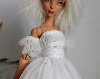 venecja outfit for MSD Ombre Lillycat