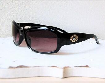 Vintage Oscar De La Renta Sunglasses