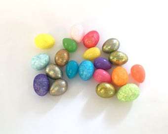 """20 Easter Eggs for Hunting for your 18"""" doll and her American girl"""