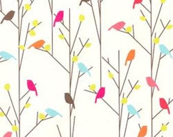 Tweets Bird Gift Wrap