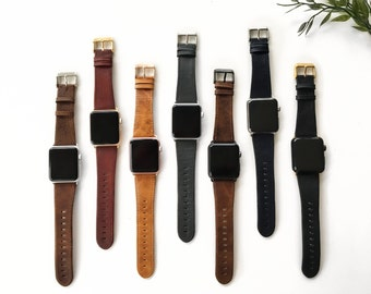 Apple Watch band, Apple Watch Strap, Apple Watch Band 42mm, Apple Watch Leather, Apple watch, iWatch Band, iWatch band 42mm, Apple Watch 38