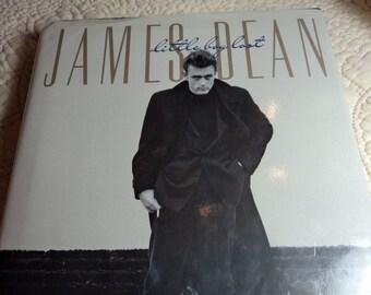 James Dean, Little Boy Lost