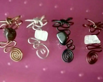 Ear Cuff (Choose your colors!)