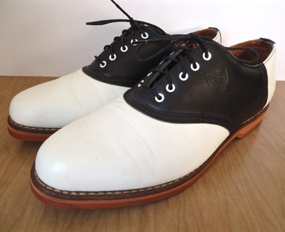 Find great deals on eBay for ralph lauren white shoes and ralph lauren white shoes 8. Shop with confidence.