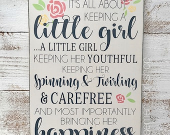 girls room decor | etsy