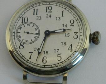 Swiss watch H.Moser #946S