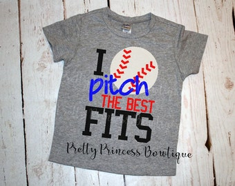 Boy Baseball Shirt, Toddler Baseball Shirt, Baseball Tee, Toddler Baseball Tee, Baseball Tshirt, Toddler Baseball, Gift for Boy