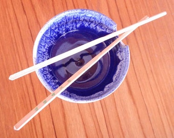 Chop Stick Bowl Set of Two
