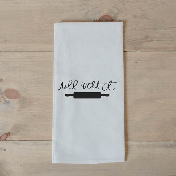 Wedding Gift Tea Towels : favorite favorited like this item add it to your favorites to revisit ...