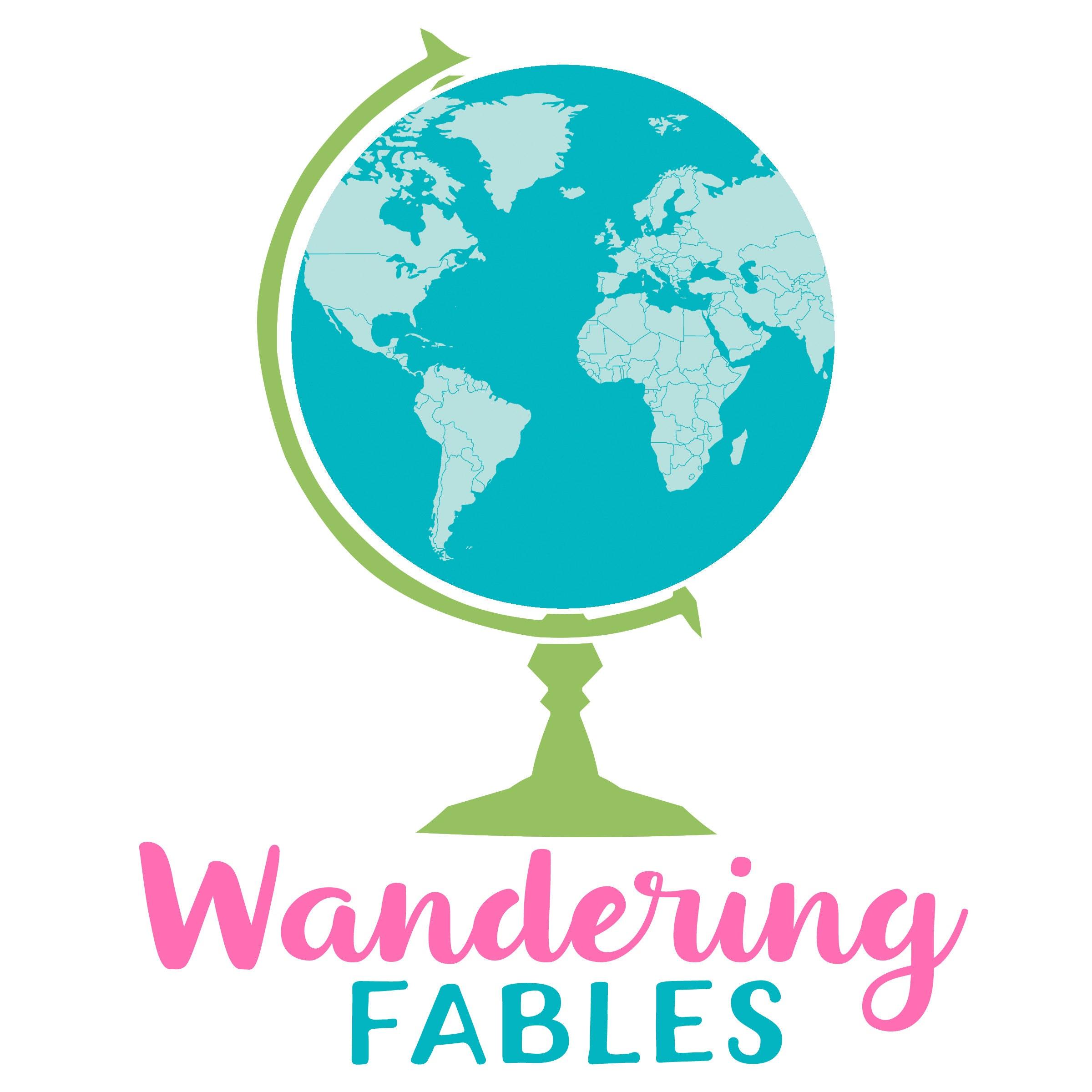 WanderingFables