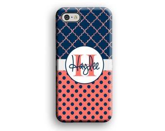 iPhone 7 Case, 3D Wrap Case 6S Case, iPhone 7 Plus Case iPhone SE Case, iPhone 6 Slim Case, iPhone 5, iPhone 6 Case, iPhone 7 Case