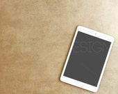 iPad Styled Stock Photo |...