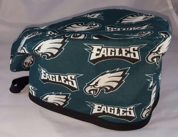 Eagles Surgical cap
