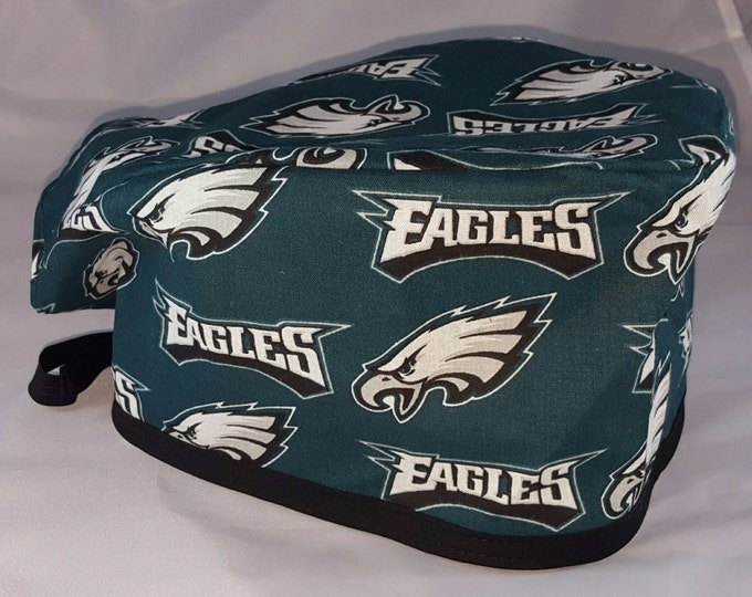 Eagles Surgical cap