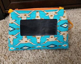 Sugar glider - rat - guinea pig - small animal side purse - bonding pouch