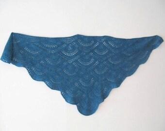 Shawl -Oversize Shawl - Scarf - Stole - Wrap - Scarves -neck warmer scarf - scarves collar - baktus